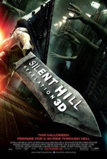 ChC3ACa-KhC3B3a-CE1BBA7a-QuE1BBB7-2012-Silent-Hill-Revelation