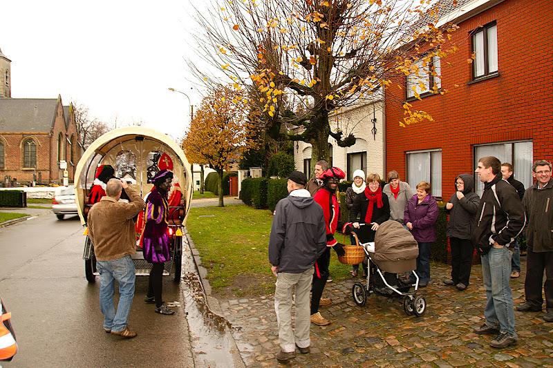 Sint in Daknam 2011 DSC_6007.jpg