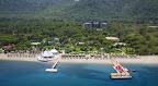 Paloma Foresta Resort & Spa ex. Paloma Renaissance Beach Resort & SPA