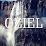 OZIEL BIKE's profile photo