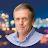 Michael Dinan avatar image