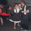 Slick Nick and the Casino Special dansen 't Paard van Troje (134).JPG