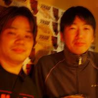jihad_2010_42.jpg
