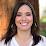 Karrie Larson's profile photo