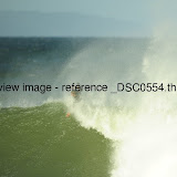 _DSC0554.thumb.jpg
