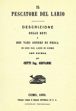 32-Il pescatore del Lario-Cetti (Medium)