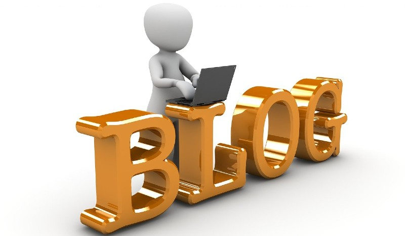 What is Blog | Benefits of blogging | Blogging as a career