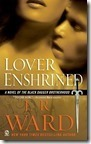Lover-Enshrined-622