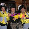 2007-11-01 Uitje Showgroep 026.jpg