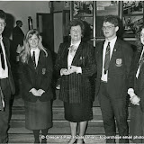Careers convention_ 1988.jpg