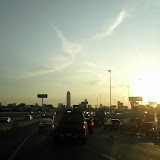 Sky - 0905072941.jpg