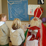 Sinterklaas op de scouts - 1 december 2013 - DSC00202.JPG