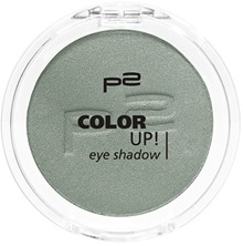 9008189335020_COLOR_UP_EYE_SHADOW_400