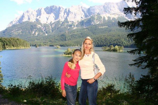 Olga Lebekova Dating Coacher 15, Olga Lebekova