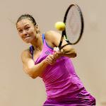 Nigina Abduraimova - Porsche Tennis Grand Prix -DSC_2163.jpg