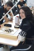 Go and Comic Con 2017, 22.jpg