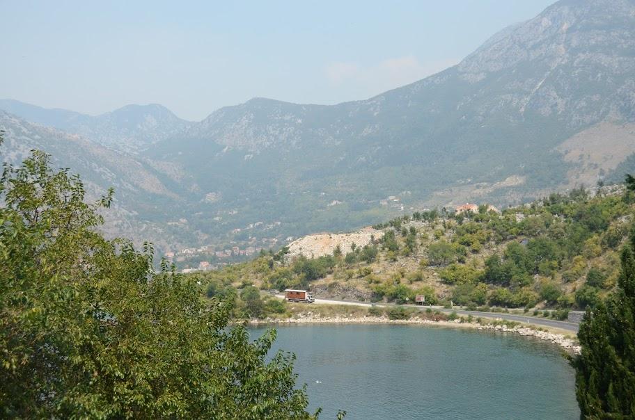 montenegro - Montenegro_501.jpg
