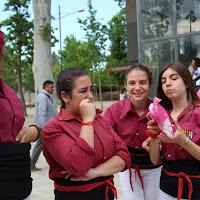 Actuació XXXVII Aplec del Caragol de Lleida 21-05-2016 - IMG_1602.JPG