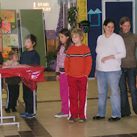 Hanukkah 2003  - 2003-01-01 00.00.00-9.jpg