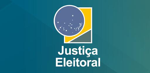 Justiça Eleitoral condena eleitor a pagar R$53 mil por divulgação de enquete em Pau dos Ferros