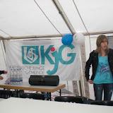 2010Sommerfest - CIMG1527.jpg