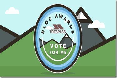 trespass-blog-awards-banner-voteforme