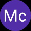 Mc Fräncy
