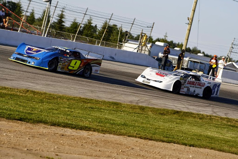 Sauble Speedway - _MG_0330.JPG