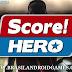 Download Score! Hero v1.66 APK MOD DINHEIRO INFINITO - Jogos Android