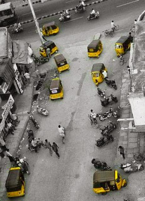 Hyderabad - Rare Pictures - a0963cb107f113d36392b6f0fbdcad9817a3ae98.jpeg
