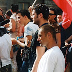 gente_1_pride_roma_2002.jpg