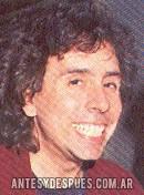 Tim Burton,