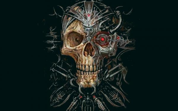 Preceptor, Evil Creatures 2