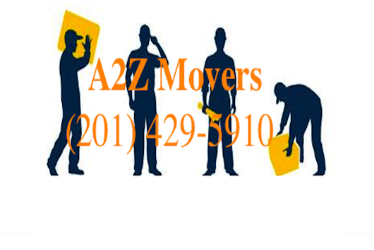 A2Z Movers