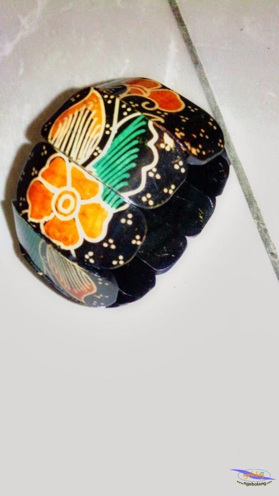 java bali lombok 22mei-2juni 2014 hp 011