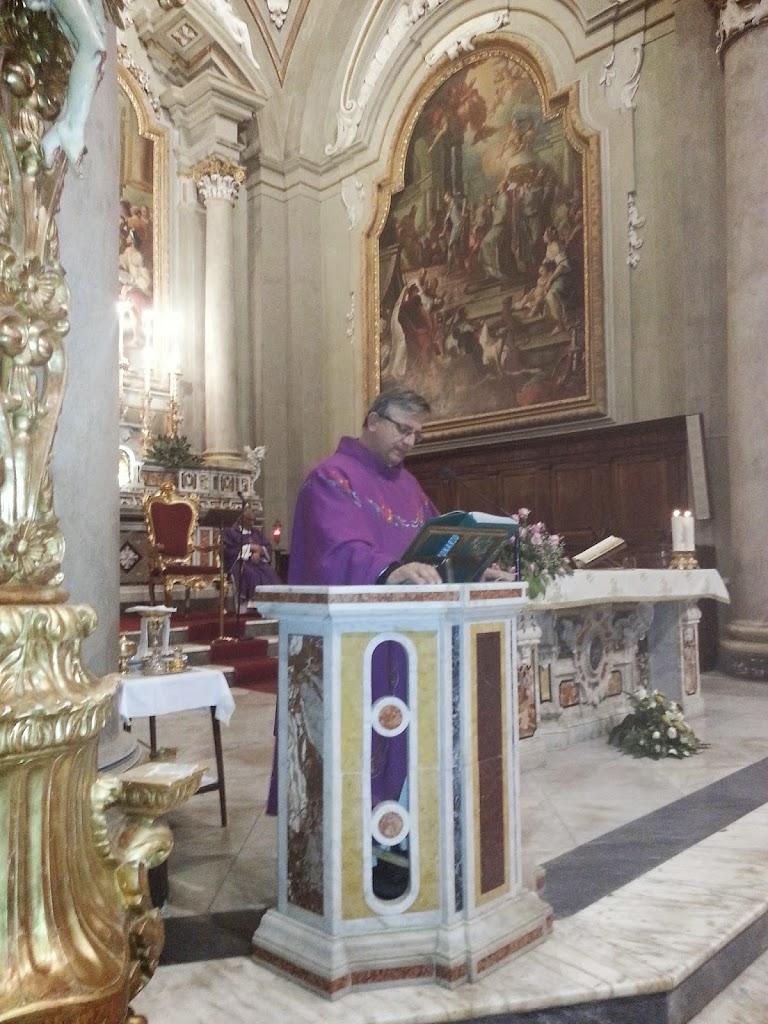 Dzień zaduszny we Włoszech 2014 - 20141102_183109.jpg