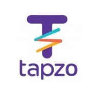 Tapzo Coupons – Get 50% Cashback on First Recharge Transaction of Rs.100 or more
