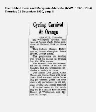 The Dubbo Liberal and Macquarie Advocate (NSW 1892 - 1954) Thursday 21 December 1950, page 8.jpg