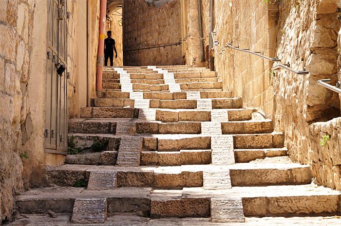 Ierusalim06.JPG