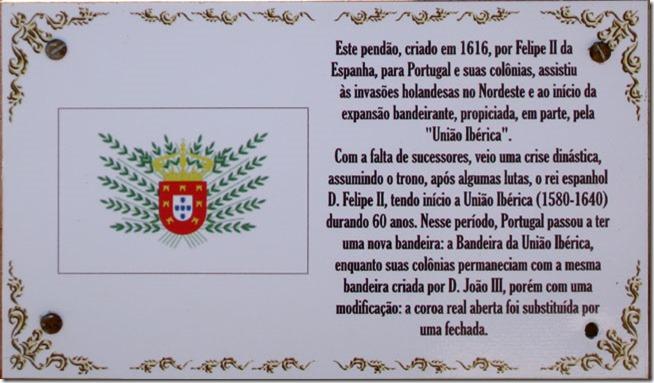 bandeira-nacional-1616