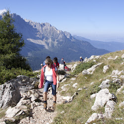 Wanderung Hirzelweg Rosengarten 08.09.16-7105.jpg