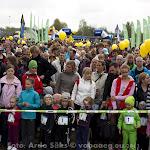 2013.05.11 SEB 31. Tartu Jooksumaraton - TILLUjooks, MINImaraton ja Heateo jooks - AS20130511KTM_058S.jpg