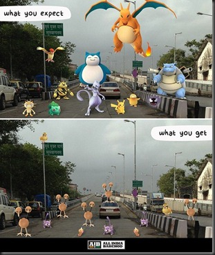 pokemon-go-india-meme
