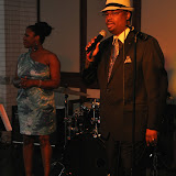 FORUM 2012 - The Music, The Mecca, The Movement - DSC_5331.JPG