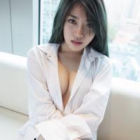 [XiuRen] 2014.05.15 No.134 许诺Sabrina [63P] 0056.jpg