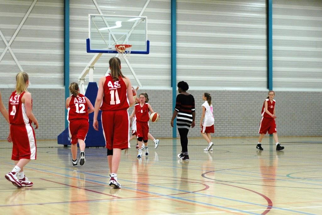 Kampioenswedstrijd Meisjes U 1416 - DSC_0622.JPG