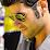 סתיו נחום's profile photo