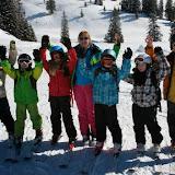 2015-03-02 Schifahren mit Flocke