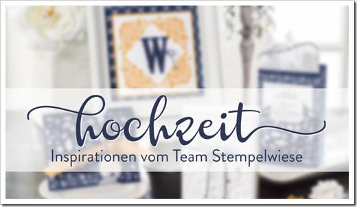 blog-hop-inspirationen-hochzeit-team-stempelwiese