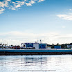 ADMIRAAL Jacht- & Scheepsbetimmeringen_MS Decibel_schip_11443424418227.jpg